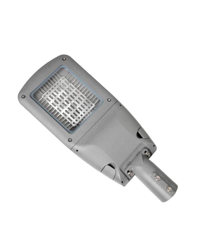 New Model street light YC-AL 14