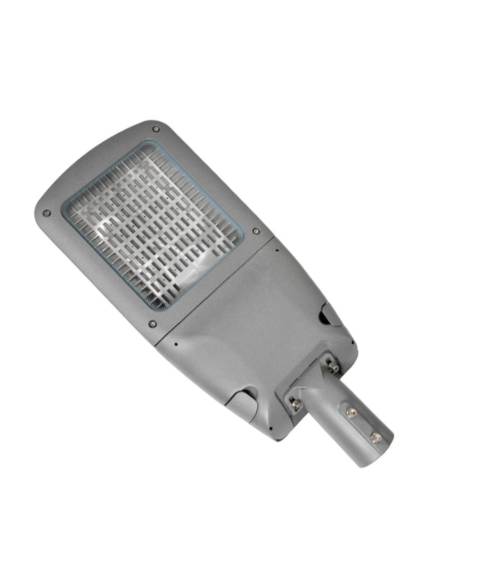New Model street light YC-AL 13