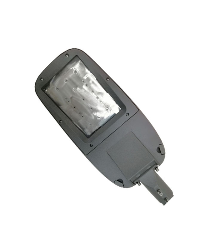 New model - Hiqh Quality street light housing YC-AL 11