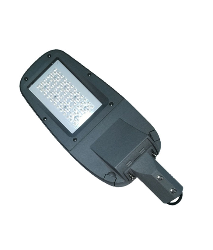 New model - Hiqh Quality street light housing YC-AL 12
