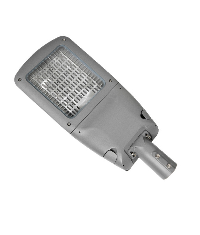 New Model street light  YC-AL 16